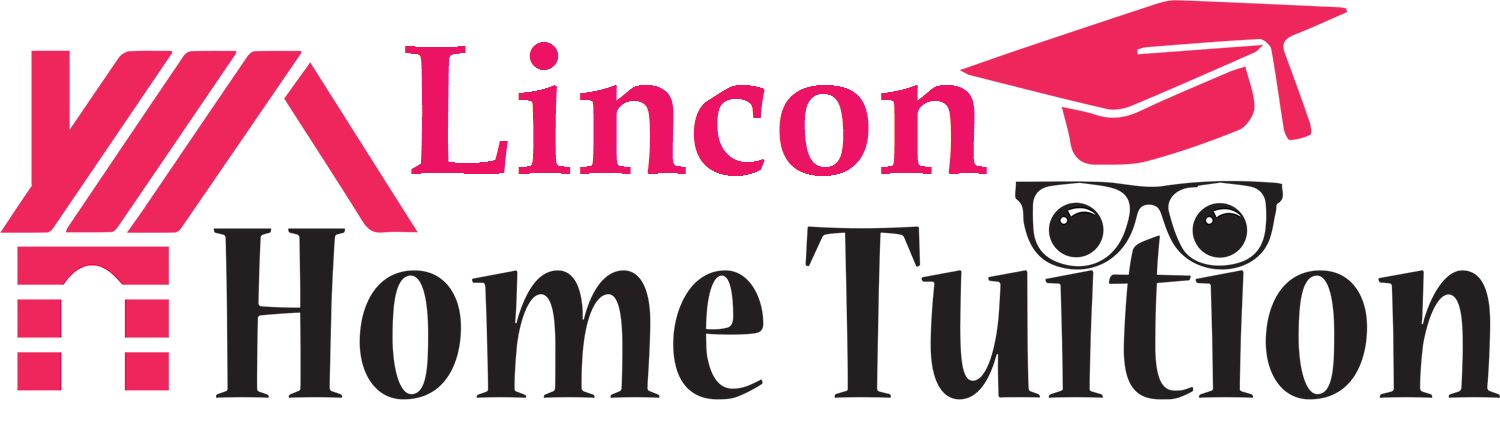 Lincon Home Tuition (Home Tuition in Lahore)
