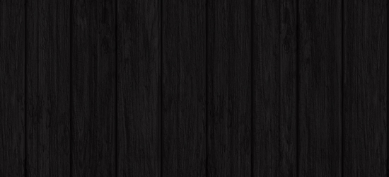 Black-wood-photoshop-pattern-for-website-background